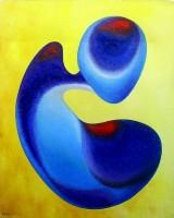 abstrait_1982
