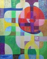 abstrait_1984