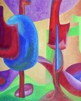 abstrait_1994