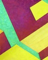 abstrait_1996
