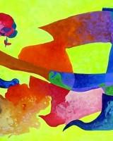 abstrait_1997