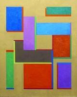 abstrait_1999