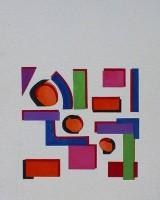 abstrait_1999_2