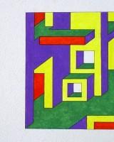 anticubes_1999