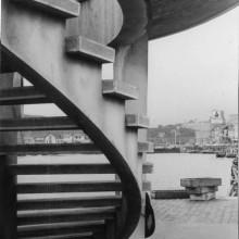 escalier_port