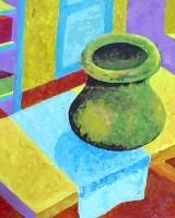 interieur_1996_2