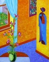 interieur_1998_1