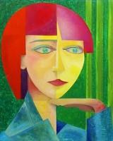 portrait_1985_1