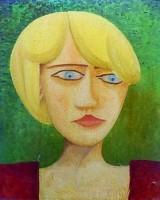 portrait_1985_3
