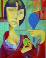 portrait_1987_1