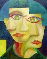 portrait_1987_2