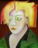 portrait_1987_3