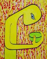 portrait_1997