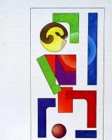 portrait_1999