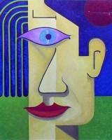 portrait_1999_1