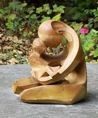 sculpture en terre (10)