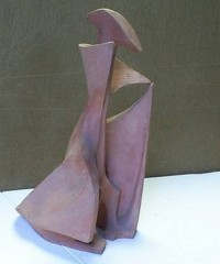 sculpture en terre (14)