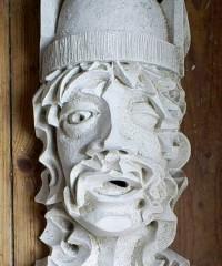 sculpture en terre (15)