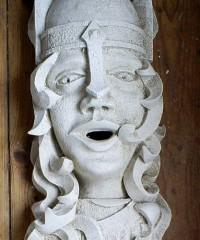 sculpture en terre (16)