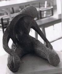 sculpture en terre (21)