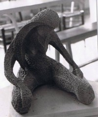 sculpture en terre (22)