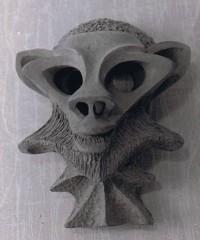 sculpture en terre (23)
