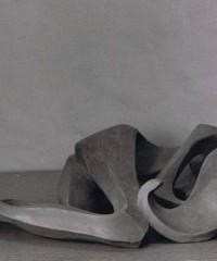 sculpture en terre (25)