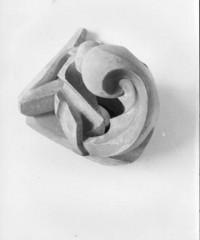 sculpture en terre (26)