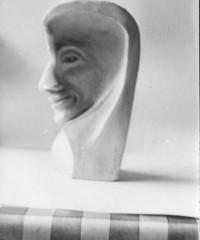sculpture en terre (28)
