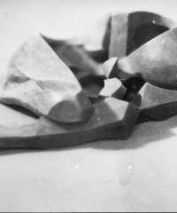 sculpture en terre (30)