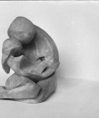 sculpture en terre (32)