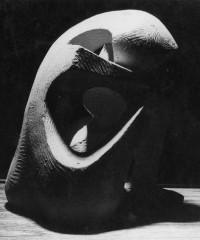 sculpture en terre (33)