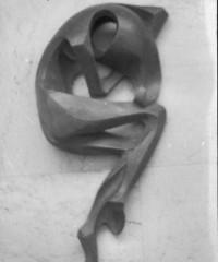 sculpture en terre (35)