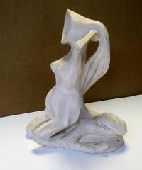 sculpture en terre (37)
