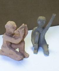 sculpture en terre (41)