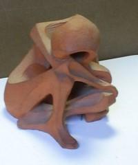 sculpture en terre (48)