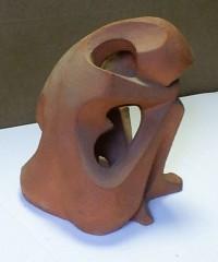 sculpture en terre (49)