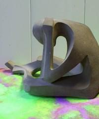 sculpture en terre (5)