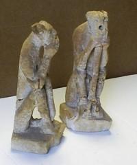 sculpture en terre (50)