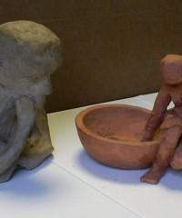 sculpture en terre (52)