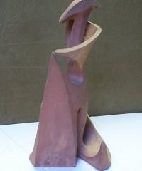 sculpture en terre (53)