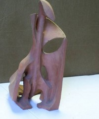 sculpture en terre (54)