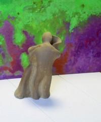 sculpture en terre (57)