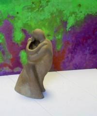 sculpture en terre (58)