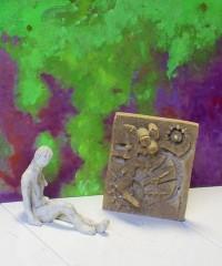 sculpture en terre (59)