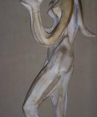 sculpture en terre (6)