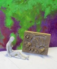 sculpture en terre (60)