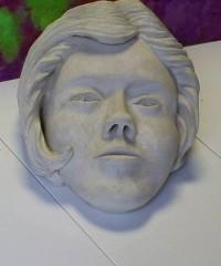sculpture en terre (61)