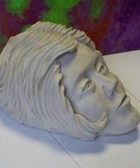 sculpture en terre (62)