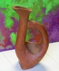 sculpture en terre (64)